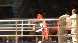 getlinkyoutube.com-ERMEK SERIKOV ,ПАМЯТИ ЕРМЕКА СЕРИКОВА  МСМК по Боксу ( 1989 - 2009 )
