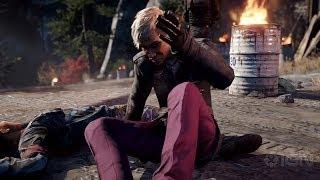 getlinkyoutube.com-Far Cry 4 Reveal Trailer