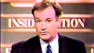 getlinkyoutube.com-The Johnny Gosch Case Part 1/2