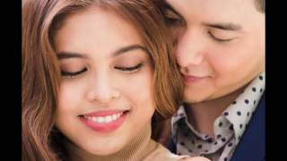 "getlinkyoutube.com-#ALDUB WEDDING - ""I Do"" by Westlife"