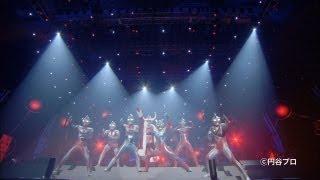 getlinkyoutube.com-THE ALFEE 「Final Wars!」 プロモーション映像初公開!!
