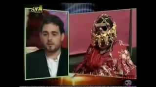 """Ελληνική Τηλεόραση: Οι """"Ομηρικοί"""" καυγάδες - Κεφάλαιο β'"""