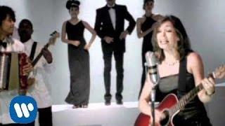 Amparo Sandino - Gozate La Vida