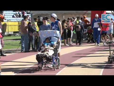 Carrera solidaria Quito ÚLTIMAS NOTICIAS 2013