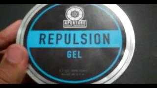 getlinkyoutube.com-Portal 2: Repulsion Gel product review
