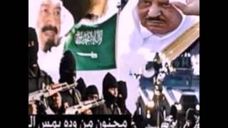 getlinkyoutube.com-قصيدة اليهودي في عاصفة الحزم والرد عليه من الخثعمي
