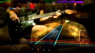 getlinkyoutube.com-Rocksmith 2014 - DLC - Guitar - Hearts Burst into Fire