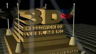 getlinkyoutube.com-20th Century Fox Filipino Version (CyberAsero) HAHAHAHAHA