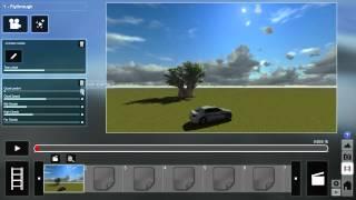 getlinkyoutube.com-Lumion animation basic Tutorial