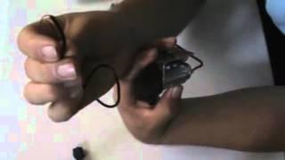 getlinkyoutube.com-como instalar un toma corriente 12v encendedor