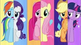 getlinkyoutube.com-My Little Pony: Friendship is Magic - What My Cutie Mark Is Telling Me [1080p]