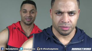 getlinkyoutube.com-Stupid Bodybuilding Myths @Hodgetwins
