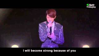 getlinkyoutube.com-[ENGSUB] Yang Yoseob - Another Orion