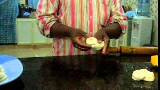 getlinkyoutube.com-طريقة عمل الجباتى