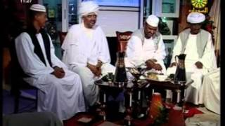 getlinkyoutube.com-برنامج طرب الغبش.. بمشاركة الشاعر يوسف البنا