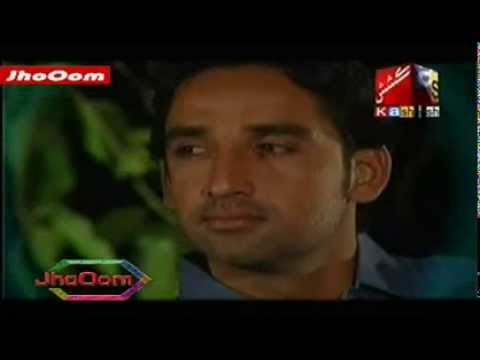 Zindagi cha bachi by Nisar Abbasi kashish tv