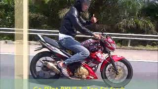 getlinkyoutube.com-SBRC RIDE TO PASIR GUDANG