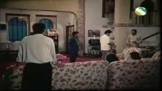 Keyamat Theke Keyamat   Bangla full Movie