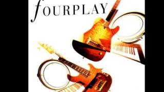 getlinkyoutube.com-Fourplay Greatest Hits 2012