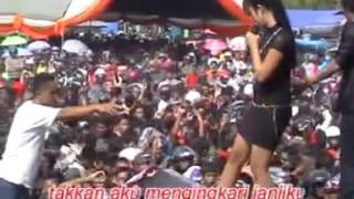 getlinkyoutube.com-KANDAS   DANGDUT KOPLO KARAOKE   SHODIQ Feat ALFI   MONATA karaoke tanpa vokal