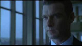 getlinkyoutube.com-The Omen 2006 (Movie Trailer)