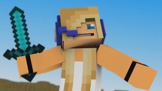 getlinkyoutube.com-♪ Top 10 Minecraft Song and Animations Songs of May 2016 ♪ Best Minecraft Songs Compilations ♪