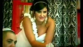 getlinkyoutube.com-Sarit Hadad Karusela