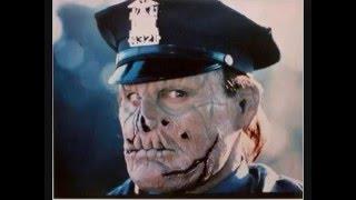 getlinkyoutube.com-Maniac Cop Tribute