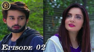 getlinkyoutube.com-Rasm-e-Duniya Episode - 02 - 23rd February 2017 - ARY Digital Top Pakistani Dramas