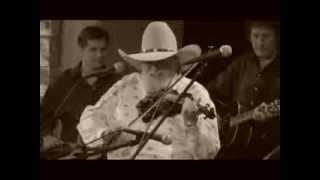 getlinkyoutube.com-Charlie Daniels & Earl Scruggs -  I'll Fly Away (Live Instrumental)
