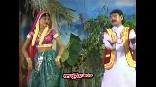 getlinkyoutube.com-Piya Bindiya Manga De - Bundelkhandi Lokgeet