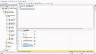 getlinkyoutube.com-Carrito de Compras Aplicacion NetBeans + SQL Server