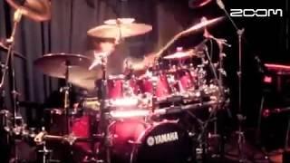 getlinkyoutube.com-Female Drummers, best on the planet! AMAZING LADIES Rock