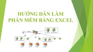 getlinkyoutube.com-Hướng dẫn làm phần mềm quản lý bằng excel
