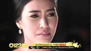 getlinkyoutube.com-ไม่รัก...ไม่ต้อง (Mai Ruk...Mai Taung) - นิว จิ๋ว (New&Jew) [Official MV]