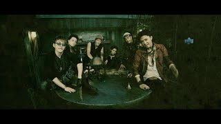 getlinkyoutube.com-GENERATIONS from EXILE TRIBE / Hard Knock Days