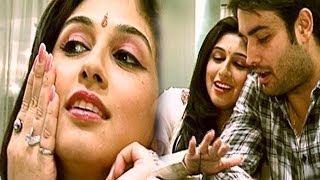 getlinkyoutube.com-RK aka Vivian Dsena goes JEWELRY SHOPPING with wife Vahbiz
