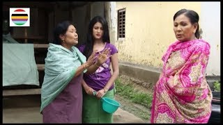 New Manipuri film Thanil full Movie