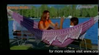 Radu Kada AA Nimisham Song From Sakhiya natho raa  Movie