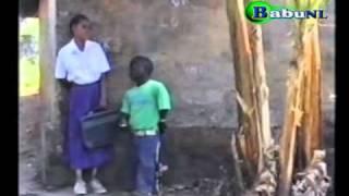 getlinkyoutube.com-Usijaribu - King Majuto.