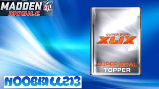 getlinkyoutube.com-Madden Mobile Superbowl Bundle