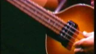 getlinkyoutube.com-Paul McCartney - Concert for Linda - 10 Apr 1999