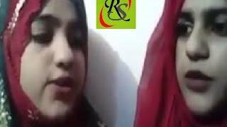 getlinkyoutube.com-দুই বোনকে বিয়ে করে নিজেদের ঘরে তুললেন বাবা ছেলে! Update now