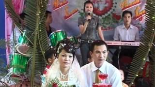 getlinkyoutube.com-Đám cưới Nghệ An.mp4