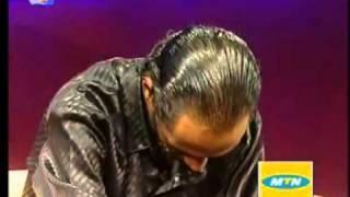 getlinkyoutube.com-محمود عبد العزيز - بين اليقظة والأحلام