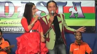 Aldasta Bersama Agung Juanda & Tya Agustin   Nyeleweng