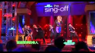 getlinkyoutube.com-MICappella麦克疯 《北京一夜》One Night In Beijing