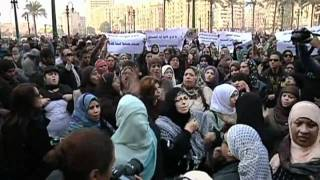 getlinkyoutube.com-Egyptian women sexually assaulted by military