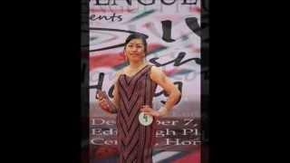 Ibaloi song MAMAPTENG KA ESHAN by Jason Balagtey