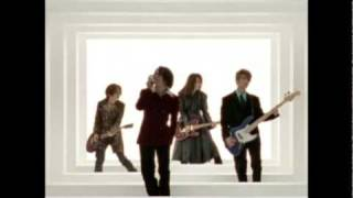 getlinkyoutube.com-GLAY / グロリアス
